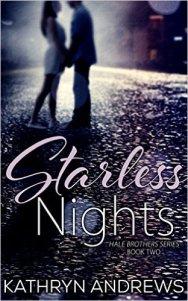 Starless Nights