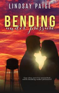 Bending Under Pressure