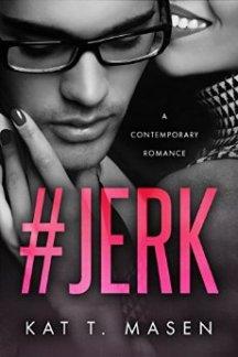 #Jerk