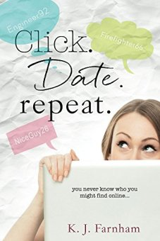 click-date-repeat
