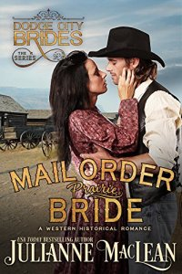 mail-order-prairie-bride