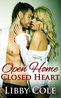 open-home-closed-heart