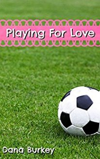 playing-for-love