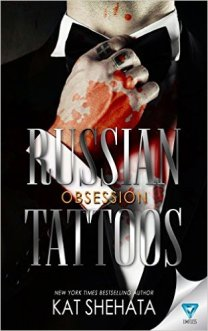 russian-tattoos