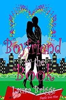 boyfriend-by-the-book