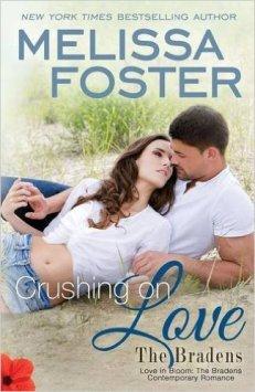 crushing-on-love
