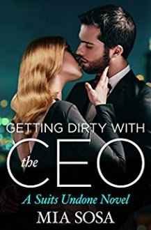 getting-dirty-with-the-ceo
