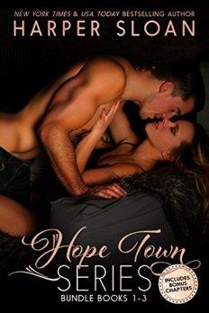 hope-town-series