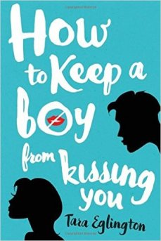 how-to-keep-a-boy-from-kissing-you