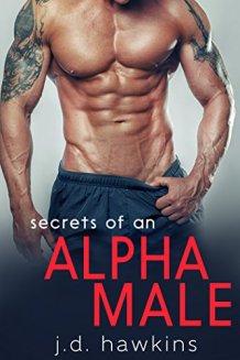 secrets-of-an-alpha-male
