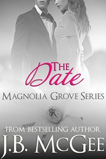the-date