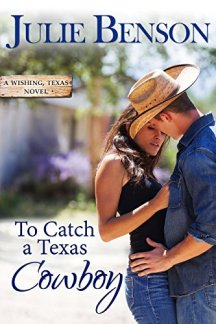 to-catch-a-texas-cowboy