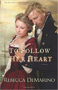 to-follow-her-heart