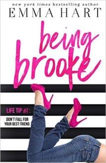being-brooke