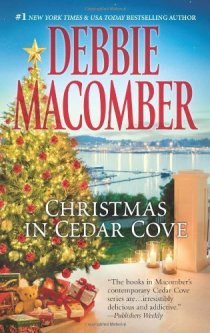 christmas-in-cedar-cove
