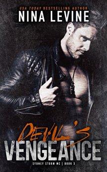 devils-vengeance