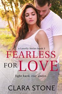 fearless-for-love