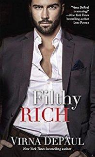 fithy-rich