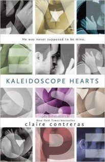 kaleidoscope-hearts