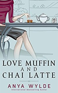 love-muffin-and-chai-latte