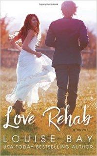 love-rehab