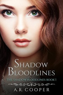 shadow-bloodlines