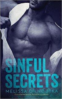 sinful-secrets