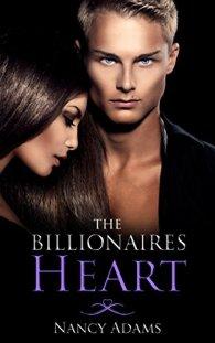 the-billionaires-heart