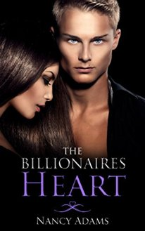 the-billionaires-heart