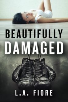 beautifully-damaged