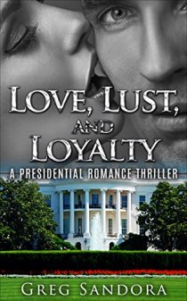 love-lust-and-loyalty