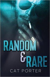 random-and-rare