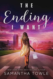 the-ending-i-want