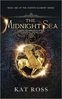 the-midnight-sea