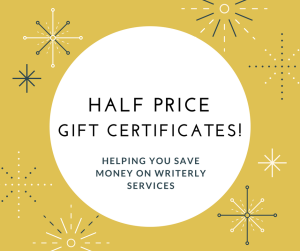 half-price-gift-certificates