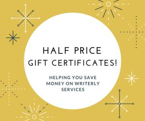 half-price-gift-certificates