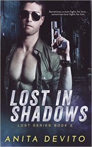 lost-in-shadows