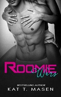 roomie-wars