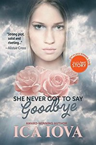she-never-got-to-say-goodbye