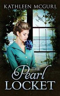 the-pearl-locket