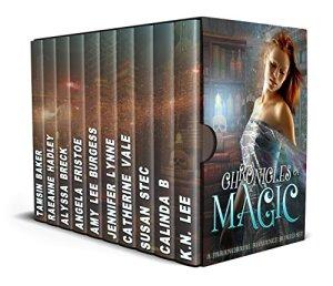 chronicals-of-magic