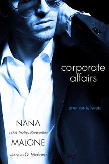 corporate-affairs