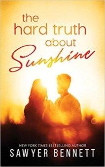 hard truth about sunshine