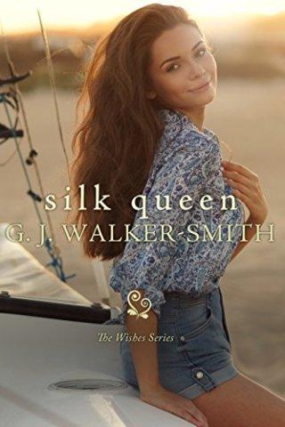 silk quee
