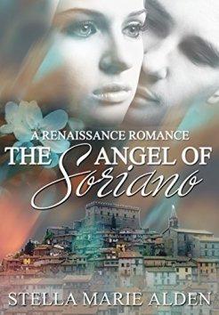 angel of soriano.jpg