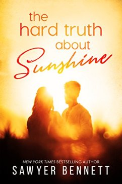 hard truth about sunshine