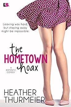hometown hoax