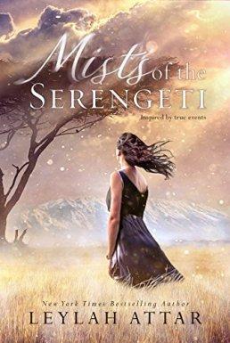 mists of the serengeti