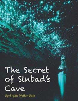 the secret of sinbad's cave