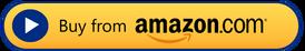 amazon buy image button ARR